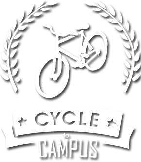 Cycle to Campus
