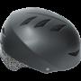 KLS Jumper Urban Helmet