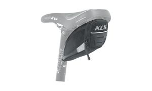 KLS Seat Pack